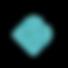 B3_logo_symbol_transparent.png