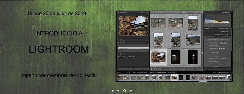 Captura de Pantalla 2020-01-29 a les 13.