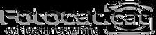 Logo Fotocat altres relleus.png