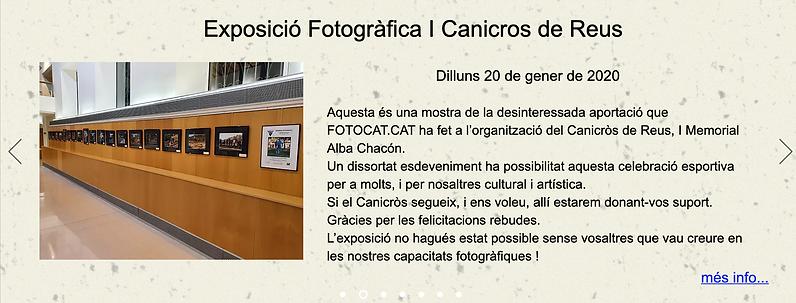 Captura de Pantalla 2020-02-08 a les 10.