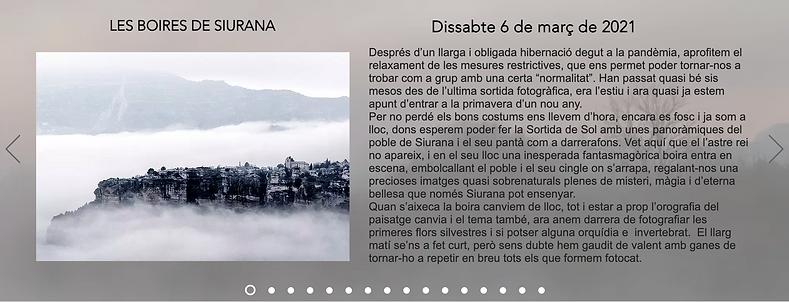 Captura de Pantalla 2021-05-06 a les 14.