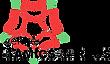 logo-centredamicsdereus.png