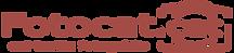 Logo Fotocat per imprimir COLORcolor.png