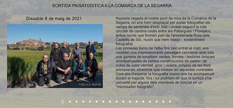 Captura de Pantalla 2021-06-11 a les 9.3