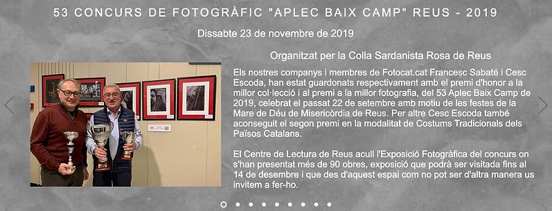 Captura de Pantalla 2019-11-25 a les 14.