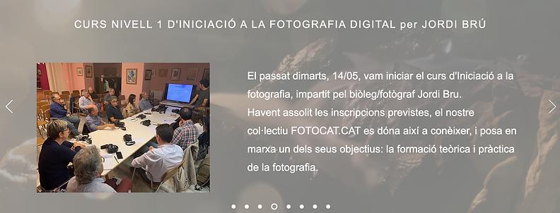 Captura de Pantalla 2019-11-14 a les 12.