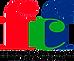 logo-FCF.png
