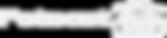 Logo Fotocat Blanc.png