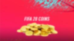 fifa-20-coins.jpg