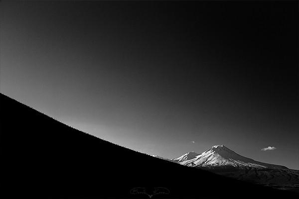 Siyah Beyaz #34 - 2014