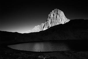 Siyah Beyaz #26 - 2013
