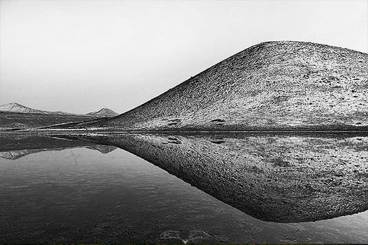 Siyah Beyaz #36 - 2012