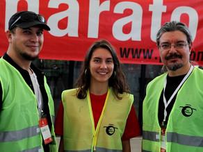 Ankara Photomaraton'un ardından