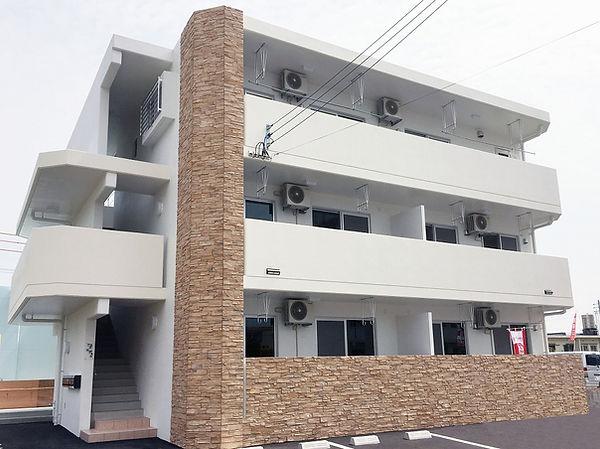 Tマンション1 (2).jpg