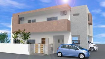 Tマンション2 (2).jpg