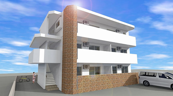 Tマンション1 (1).jpg