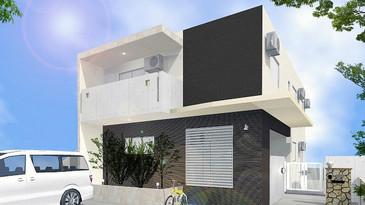 A邸 (1).jpg
