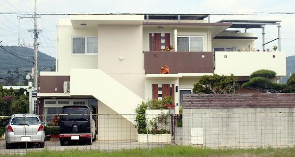 Y邸(2).jpg