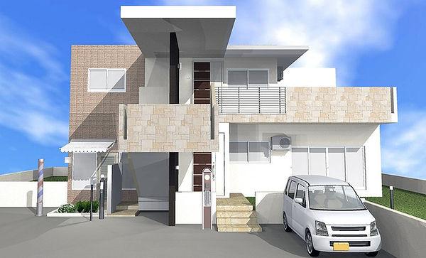 Y邸(1).jpg
