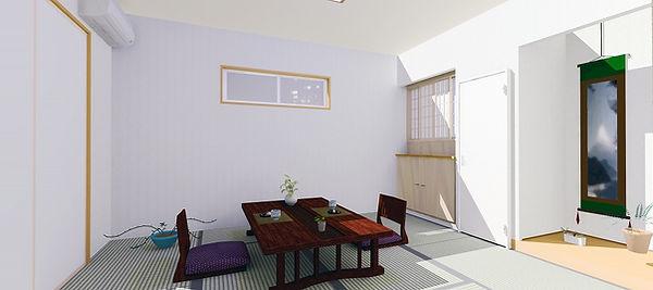 A邸 (3).jpg