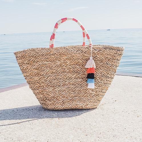Layla- The Beach Bag