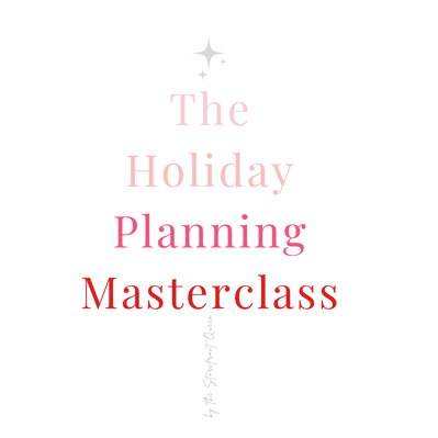 Storefront Queen Holiday Masterclass (1)