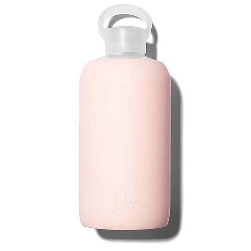 TuTu 1L Bottle