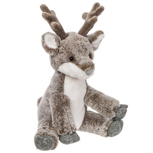River Reindeer