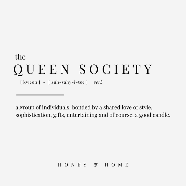 Queen Society.png