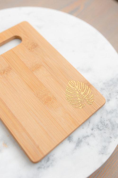 Golden Hour Mini Board