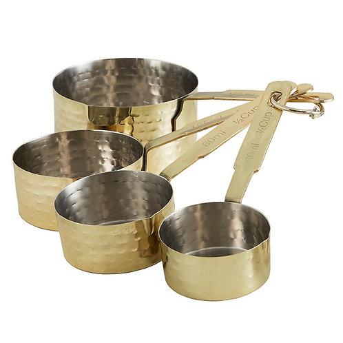 Diem Measuring Cups