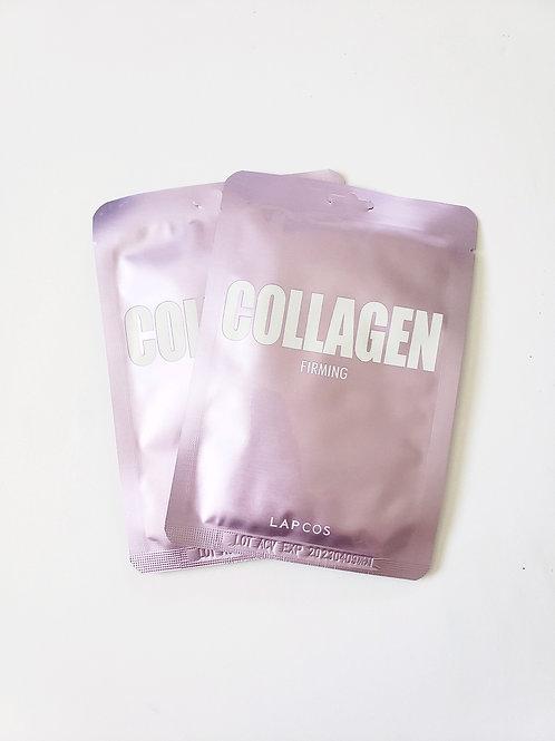 Collagen Daily Skin Mask