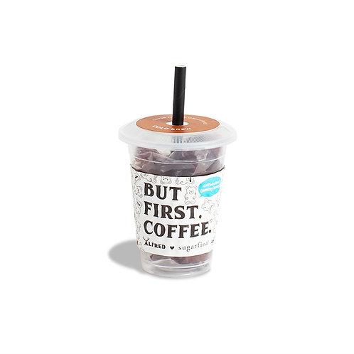 Cold Brew Bears- Mini Cup