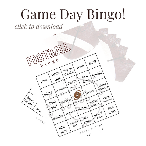 Game Day Bingo!.png