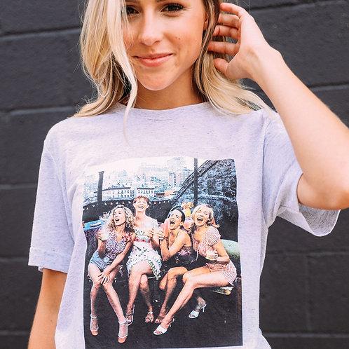Soulmates T-Shirt