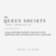 Queen Society (1).png