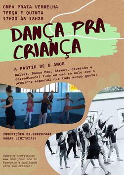Dança_pra_criança.PNG