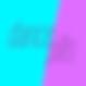 20190930_dancepills_arte_profile.png
