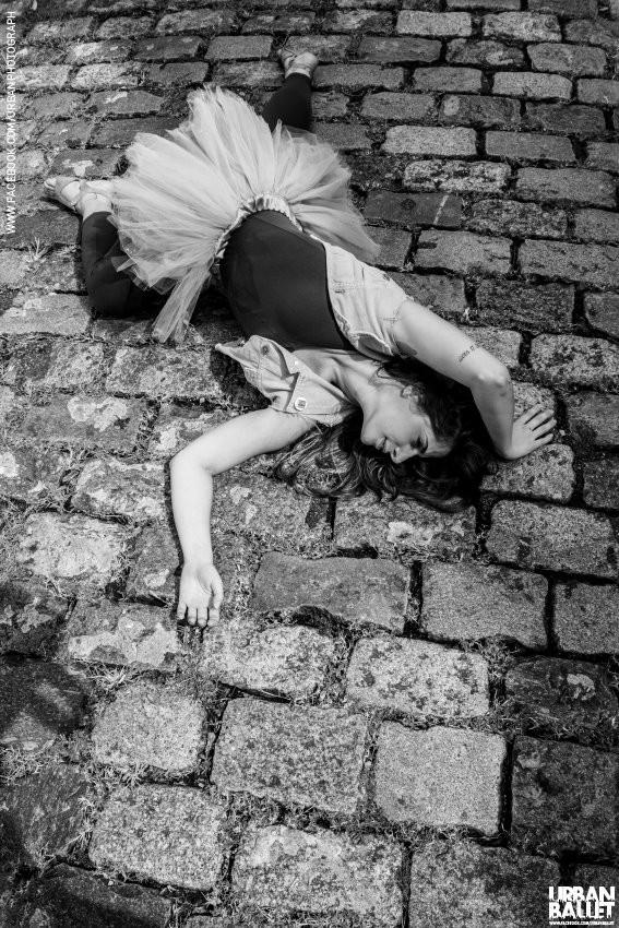 Ensaio Urban Ballet (4).jpg