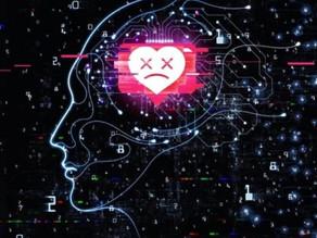 Estão controlando sua mente?