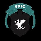 EDIC LLC Logo