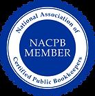 logo-nacpb-member_edited.png