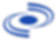 logo_girotondo.png