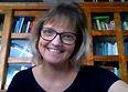 Helen Treichel - Palestra Bioprodutos_.jpg
