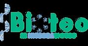IntegraBiotec_Logos_III (Atualizado_2).png