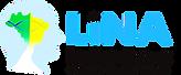 Logo%2520LINA%252001%2520(2)_edited_edit