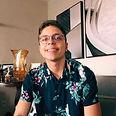 Tiago Batista - Mesa Empresas juniores.jfif