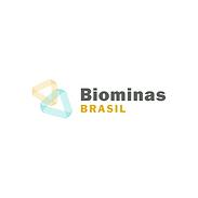 Fundação Biominas (4).png