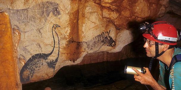 Grotte-Cosquer-Marseille-EDW.jpg