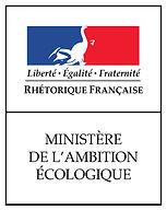 MINISTÈRE DE L'AMBITION ÉCOLOGIQUE.jpg